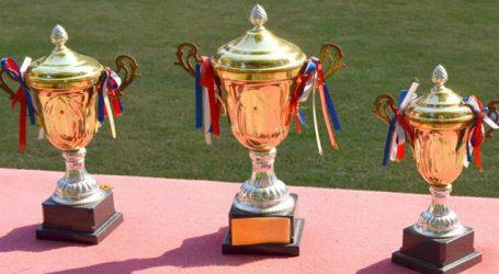 Mumbai reaches Vijay Hazare Trophy Final with Shreyas Iyer, Prithvi Shaw 50's