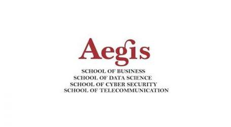 Aegis school of telecom encourages innovation