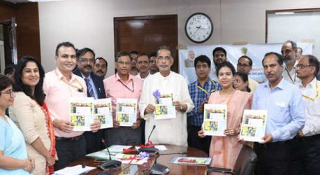 Agmark online system being implemented across country to conduct quality control functions: Radha Mohan