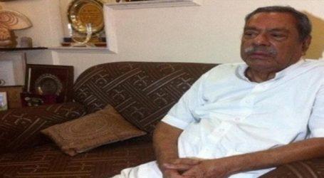 Former BCCI president Biswanath Dutta dies at 93