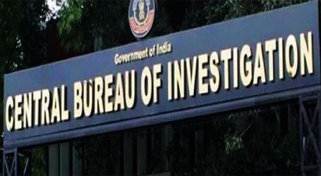 CBI row: Congress To Protest across India Tomorrow