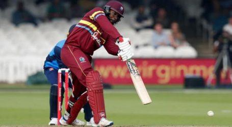 India vs West Indies: Mumbai unlikely to host fourth ODI