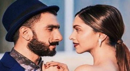 "Deepika Padukone will be casted in Film ""83"" along with Ranveer Singh"