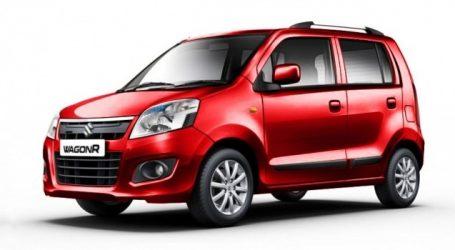 Family car 2019 Maruti Suzuki Wagon R Launch Soon