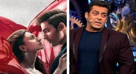 Ekta Kapoor's 'Kasautii Zindagii Kay' beats Salman Khan's 'Bigg Boss 12' on BARC
