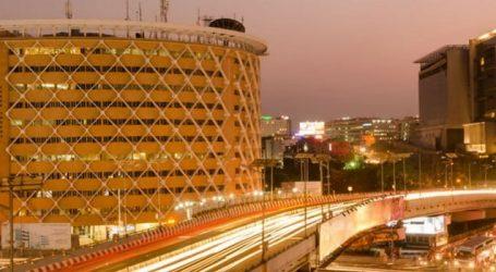 Hyderabad will be renamed Bhagyanagar if we win Telangana polls : BJP MLA