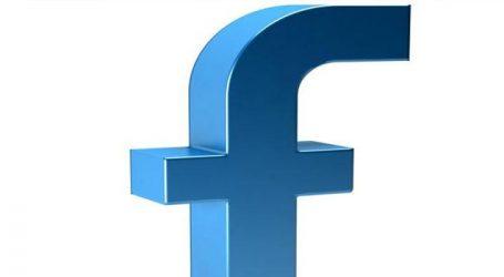 Facebook adds new updates in Messenger Lite