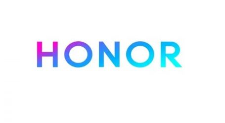 Honor Unveils New Brand Identity, With Revamped Logo