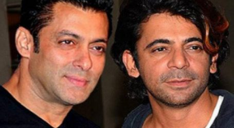 Will Sunil Grover be part of Kapil Sharma show again ?