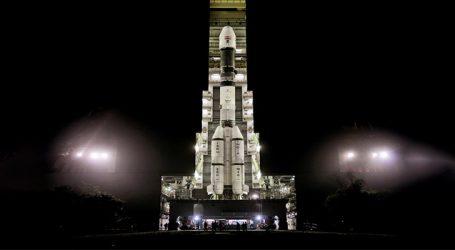 ISRO launches lightest satellite of India – Kalamsat