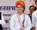 Old guard VS Young turks : Ashok Gehlot for CM Post