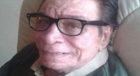 Veteran Kader Khan Passes Away at 81
