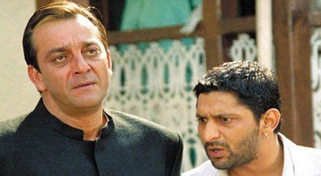 Munna Bhai 3 – Script ready, film to go on floors this year