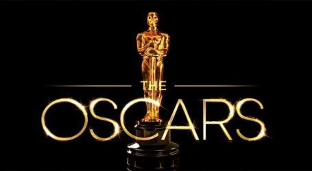 Oscars 2019 today : 91st Academy Awards full nominations list