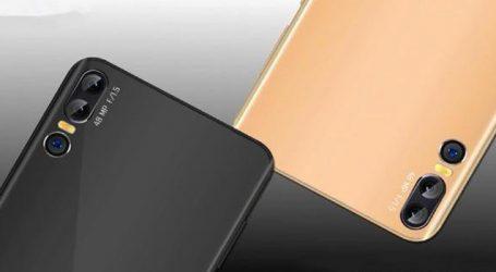 Xiaomi Redmi 48-megapixel camera phone to debut on January 10