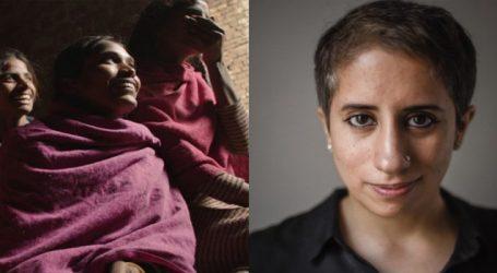 Oscars 2019: Guneet Monga reveals the story behind nominated documentary
