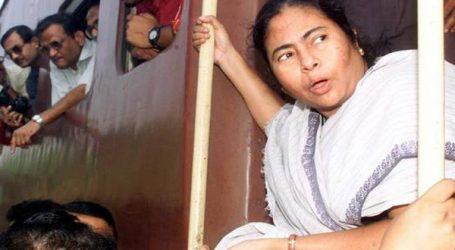 CBI vs Mamata Banerjee : SC to hear CBI's plea on today