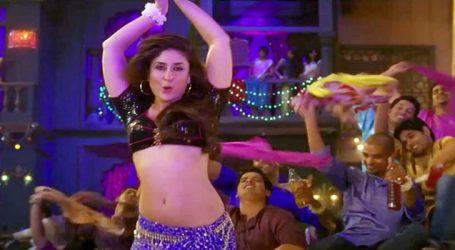 Kareena Kapoor Khan to dance on sizzling item number in Dabangg 3?