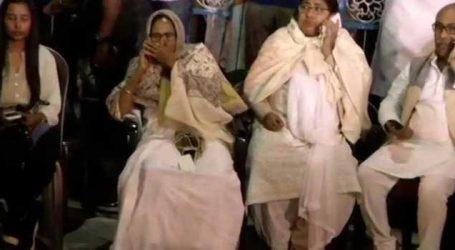CBI vs Kolkata Police-Mamata Banerjee to reach Supreme Court today