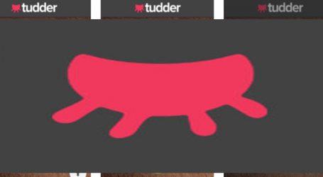 Cows get Tinder app as breeders seek 'moo love' for their cattle