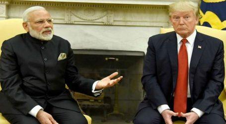 Donald Trump said India's tariffs unacceptable, Will meet PM Modi at G20 Summit