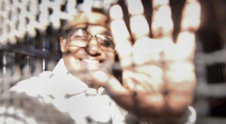 Former Union Minister P Chidambaram spent restless 1st night at Tihar Jail like ordinary prisoner