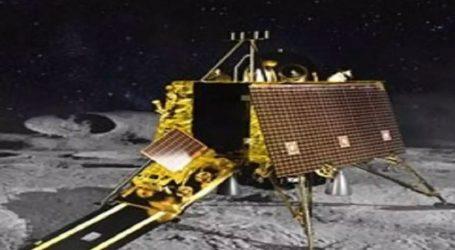 Chandrayaan 2 Vikram Lander will make soft landing on Moon on Saturday early morning