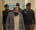 Pakistan court sentenced 11 years Imprisonment and 30,000 fine to 26/11 terror attack master mind Hafiz Saeed ahead of FATF decision